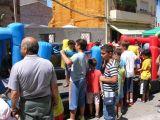 Fiestas de La Malena 2008. Día 21 de julio por la mañana (2) 65