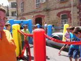 Fiestas de La Malena 2008. Día 21 de julio por la mañana (2) 66