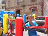 Fiestas de La Malena 2008. Día 21 de julio por la mañana (2) 67
