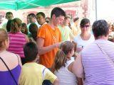 Fiestas de La Malena 2008. Día 21 de julio por la mañana (2) 74