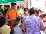 Fiestas de La Malena 2008. Día 21 de julio por la mañana (2) 75