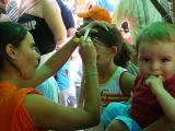 Fiestas de La Malena 2008. Día 21 de julio por la mañana (2) 76