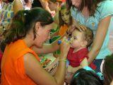 Fiestas de La Malena 2008. Día 21 de julio por la mañana (2) 77