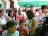 Fiestas de La Malena 2008. Día 21 de julio por la mañana (2) 78