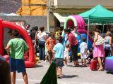 Fiestas de La Malena 2008. Día 21 de julio por la mañana (2) 79