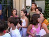 Fiestas de La Malena 2008. Día 21 de julio por la mañana (2) 7