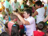 Fiestas de La Malena 2008. Día 21 de julio por la mañana (2) 80