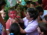 Fiestas de La Malena 2008. Día 21 de julio por la mañana (2) 81