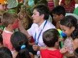 Fiestas de La Malena 2008. Día 21 de julio por la mañana (2) 82