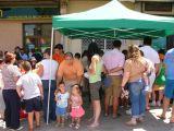 Fiestas de La Malena 2008. Día 21 de julio por la mañana (2) 83