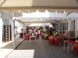 Fiestas de La Malena 2008. Día 21 de julio por la mañana (2) 84