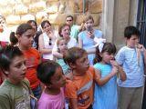 Fiestas de La Malena 2008. Día 21 de julio por la mañana (2) 8