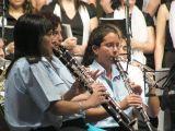 Fiestas de La Malena 2008. Día 22 de julio. Coronación (1) 13