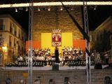 Fiestas de La Malena 2008. Día 22 de julio. Coronación (1) 22