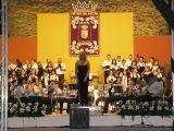 Fiestas de La Malena 2008. Día 22 de julio. Coronación (1) 38