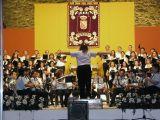 Fiestas de La Malena 2008. Día 22 de julio. Coronación (1) 43