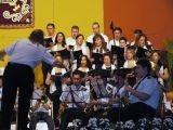 Fiestas de La Malena 2008. Día 22 de julio. Coronación (1) 44