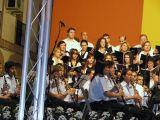 Fiestas de La Malena 2008. Día 22 de julio. Coronación (1) 45