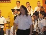 Fiestas de La Malena 2008. Día 22 de julio. Coronación (1) 47