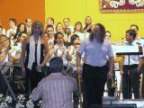 Fiestas de La Malena 2008. Día 22 de julio. Coronación (1) 48