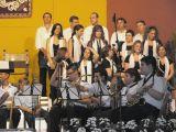 Fiestas de La Malena 2008. Día 22 de julio. Coronación (1) 51