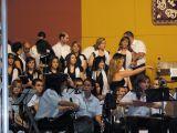Fiestas de La Malena 2008. Día 22 de julio. Coronación (1) 52