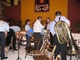 Fiestas de La Malena 2008. Día 22 de julio. Coronación (1) 53