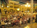 Fiestas de La Malena 2008. Día 22 de julio. Coronación (1) 54