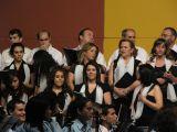 Fiestas de La Malena 2008. Día 22 de julio. Coronación (1) 5