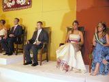 Fiestas de La Malena 2008. Día 22 de julio. Coronación (1) 72
