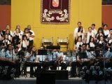 Fiestas de La Malena 2008. Día 22 de julio. Coronación (1) 7