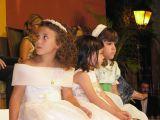 Fiestas de La Malena 2008. Día 22 de julio. Coronación (1) 81