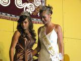 Fiestas de La Malena 2008. Día 22 de julio. Coronación (1) 96