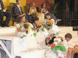 Fiestas de La Malena 2008. Día 22 de julio. Coronación (2) 31