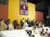 Fiestas de La Malena 2008. Día 22 de julio. Coronación (2) 32