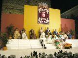 Fiestas de La Malena 2008. Día 22 de julio. Coronación (2) 33