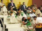 Fiestas de La Malena 2008. Día 22 de julio. Coronación (2) 34