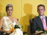 Fiestas de La Malena 2008. Día 22 de julio. Coronación (2) 35