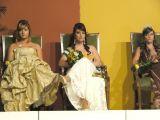 Fiestas de La Malena 2008. Día 22 de julio. Coronación (2) 36