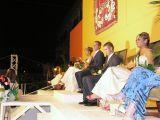 Fiestas de La Malena 2008. Día 22 de julio. Coronación (2) 39