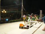 Fiestas de La Malena 2008. Día 22 de julio. Coronación (2) 40