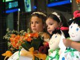 Fiestas de La Malena 2008. Día 22 de julio. Coronación (2) 42