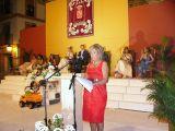 Fiestas de La Malena 2008. Día 22 de julio. Coronación (2) 53