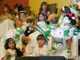 Fiestas de La Malena 2008. Día 22 de julio. Coronación (2) 56