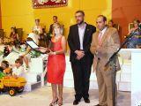 Fiestas de La Malena 2008. Día 22 de julio. Coronación (2) 62