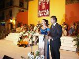 Fiestas de La Malena 2008. Día 22 de julio. Coronación (2) 70