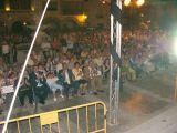 Fiestas de La Malena 2008. Día 22 de julio. Coronación (2) 71