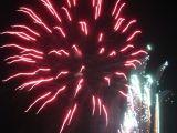 Fiestas de La Malena 2008. Día 22 de julio. Coronación (2) 82