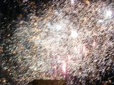 Fiestas de La Malena 2008. Día 22 de julio. Coronación (2) 88