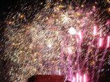 Fiestas de La Malena 2008. Día 22 de julio. Coronación (2) 89